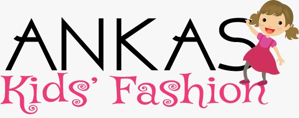 ANKAS FASHION 4 KIDS